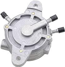 Best honda helix fuel pump Reviews