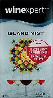 Best raspberry island light Reviews