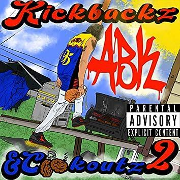 Kickbackz & Cookoutz