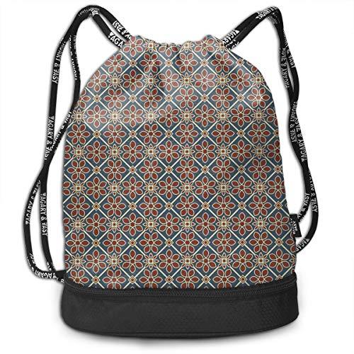 Black Fit Lavage Sac Lavage Sachet Culture Sachet Culture Sac Cosmétique Sac Bag