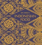 Sri Owen s Indonesian Food