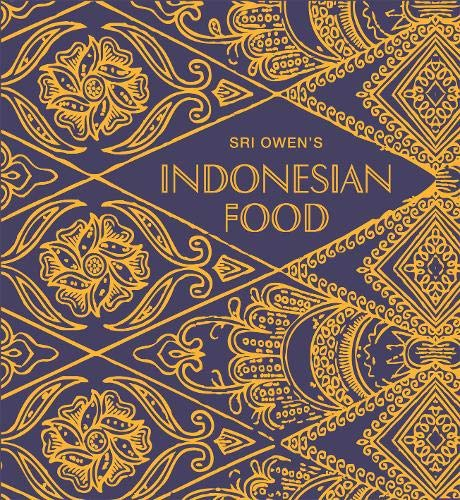 Download Sri Owen's Indonesian Food 