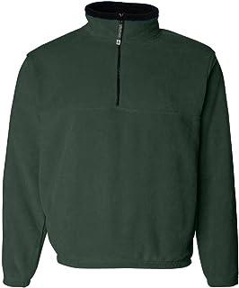 Colorado Clothing Classic Fleece Pullover