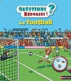Le football - Questions/Réponses - doc dès 5 ans (13)