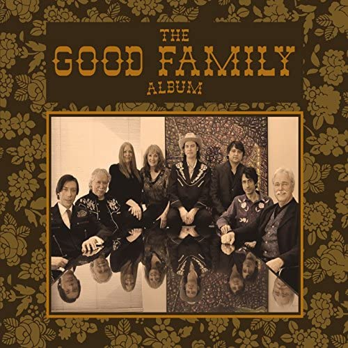 The Good Family