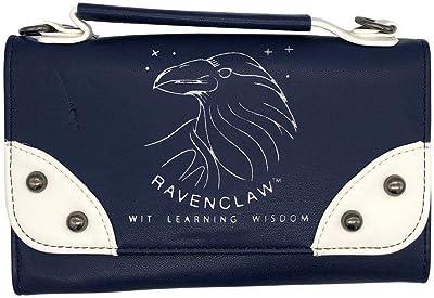 Harry Potter Ravenclaw Clutch