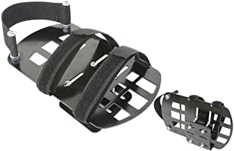 Sunlite Adjustable Heel & Toe Support