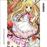 Juego educativo Puzzle Toy Bidimensional Anime Beauty Cute Enhance Feelings Mini 1000Pcs Paper
