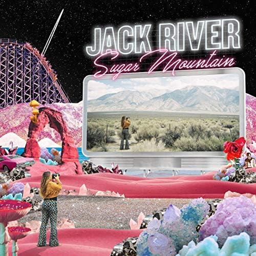 Jack River