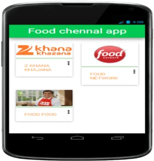 Best in the kitchen app Reviews