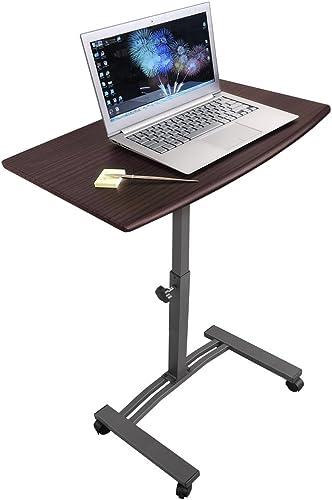 Mejor valorados en Escritorios y mesas para ordenador & Opiniones ...