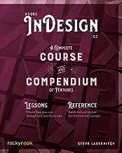 Best ccc course book Reviews