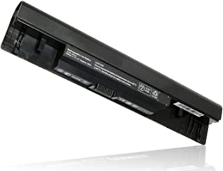 Best dell inspiron 1564 battery price Reviews