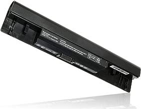 JKVC5 312-1021 K456N 5YRYV Laptop Battery for Dell Inspiron1564 1564R 1764 1464 1464D 1464R; Compatible 9JJGJ NKDWV TRJDK U661H CW435 312-1022