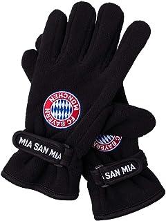 PARIS SAINT GERMAIN Handschuhe PSG Offizielle Kollektion Herrengr/ö/ße