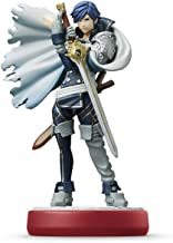 amiibo Chrom (Fire Emblem Series) Japan Import [video game] [video game]