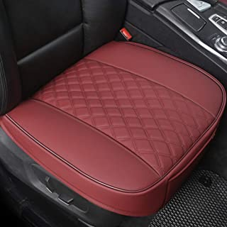 Best chrysler 300 seat covers Reviews