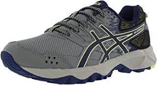 ASICS Women's Gel-Sonoma 3 Running Shoe