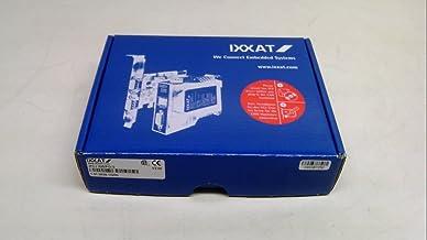 Ixxat Ipc-I 320/Pci Ii, Intelligent Pc/Can Interface, 32 Bit Memory Ipc-I 320/Pci Ii