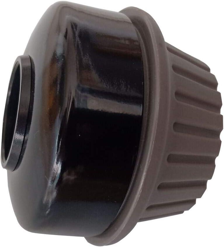 SPEDWHEL NINEBOT MAX G30 Scooter eléctrico Piezas Originales Bell
