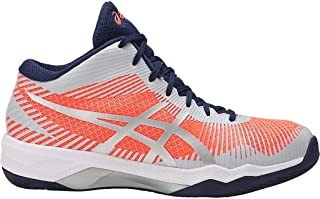 Asics K Run Volley Elite Ff Mt Volleyball Shoes Men