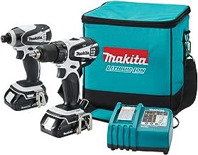 Best makita tool kit home depot Reviews