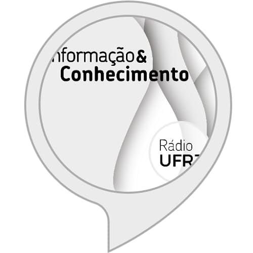 Rádio UFRJ