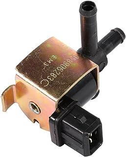 Magnetventil für Ladedruckregelung, Keenso NEW N75 Magnetventil für Ladedruckregelung, Turbo Wastegate