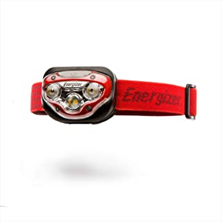 Best energizer 4 led headlamp Reviews