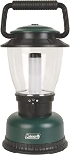 Coleman CPX 6 Rugged XL LED Lantern، 700 Lumens