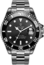 Best tevise watch t801 Reviews