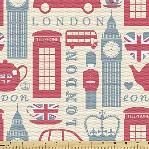british yard flags - 7