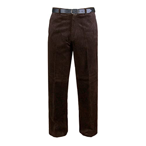 beautiful style largest selection of great quality Corduroy Trousers: Amazon.co.uk