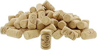 nomacorc synthetic wine corks