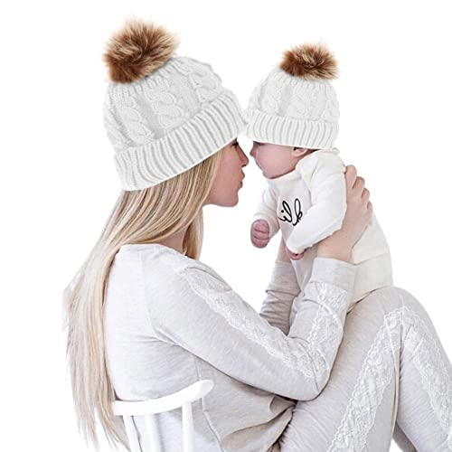 01d3962f9 Knitted Hats for Babies: Amazon.co.uk