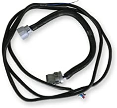4L60e to 4L80e Plug and Play Adapter Harness Connector Transmission LS Swap