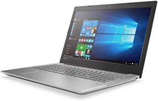 Lenovo IdeaPad 330S Laptop - Intel Core i3-7020U, 14-Inch HD, 1TB, 4GB, Eng-Arb-KB, Windows 10, Blue