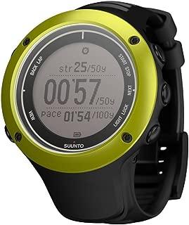 Ambit 2s GPS Watch