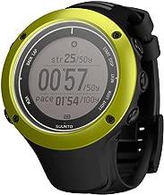 SUUNTO Ambit 2s GPS Watch