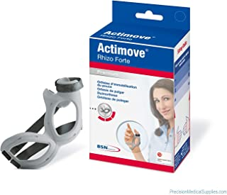 Actimove - Rhizo Forte Thumb Brace Left Medium