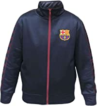 Best barcelona youth soccer team Reviews