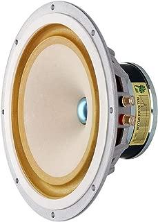 Best harga speaker jbl 10 inch full range Reviews