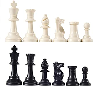 Best triple player chess Reviews