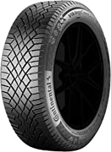 Continental VIKING CONTACT 7 Studless-Winter Radial Tire-245/70R16 111T