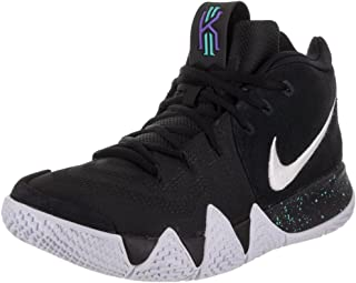 Nike Men's Kyrie 4 Basketball Shoe