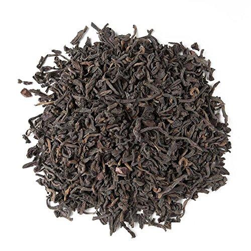 ✔ BENEFICIOS: El té rojo pu erh es especialmente ideal para deportistas por su efecto quema-grasas. También es muy usado como ayuda a la pérdida de peso como complemento a una dieta sana y equilibrada. ✓ INGREDENTES: Contiene Pu Erh, trozos de chocol...