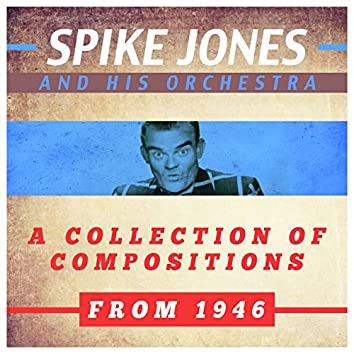 A Collection of Compositions from 1946