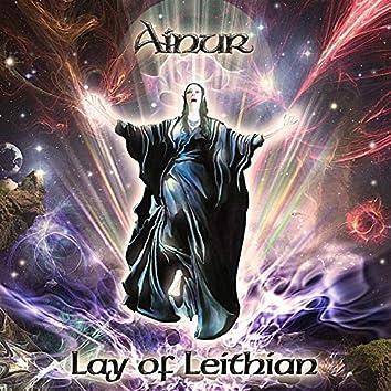 Lay Of Leithian