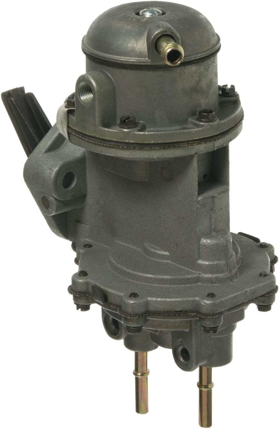 Carter M3146 Mechanical Fuel Max 84% Deluxe OFF Pump