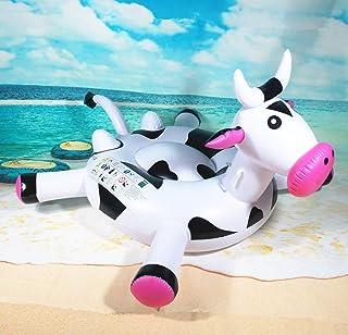 Amazon.es: vaca inflable - Colchonetas y juguetes hinchables ...